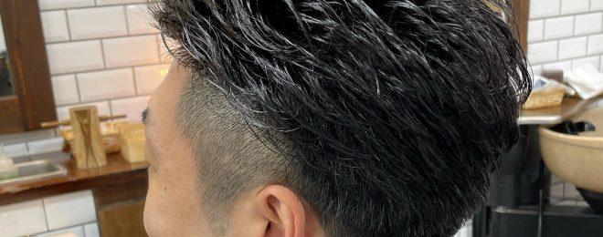 HAIR+Per ヘアカタログ